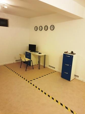Franciza Escape Room Sibiu