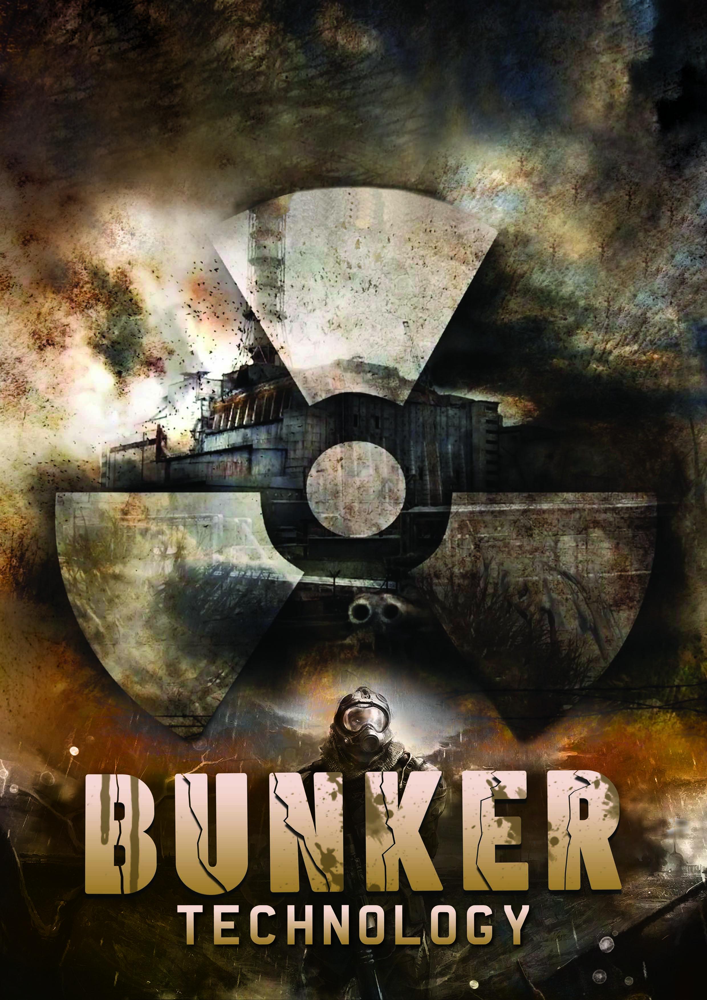 bunker a4 fara prezinta - Franciza