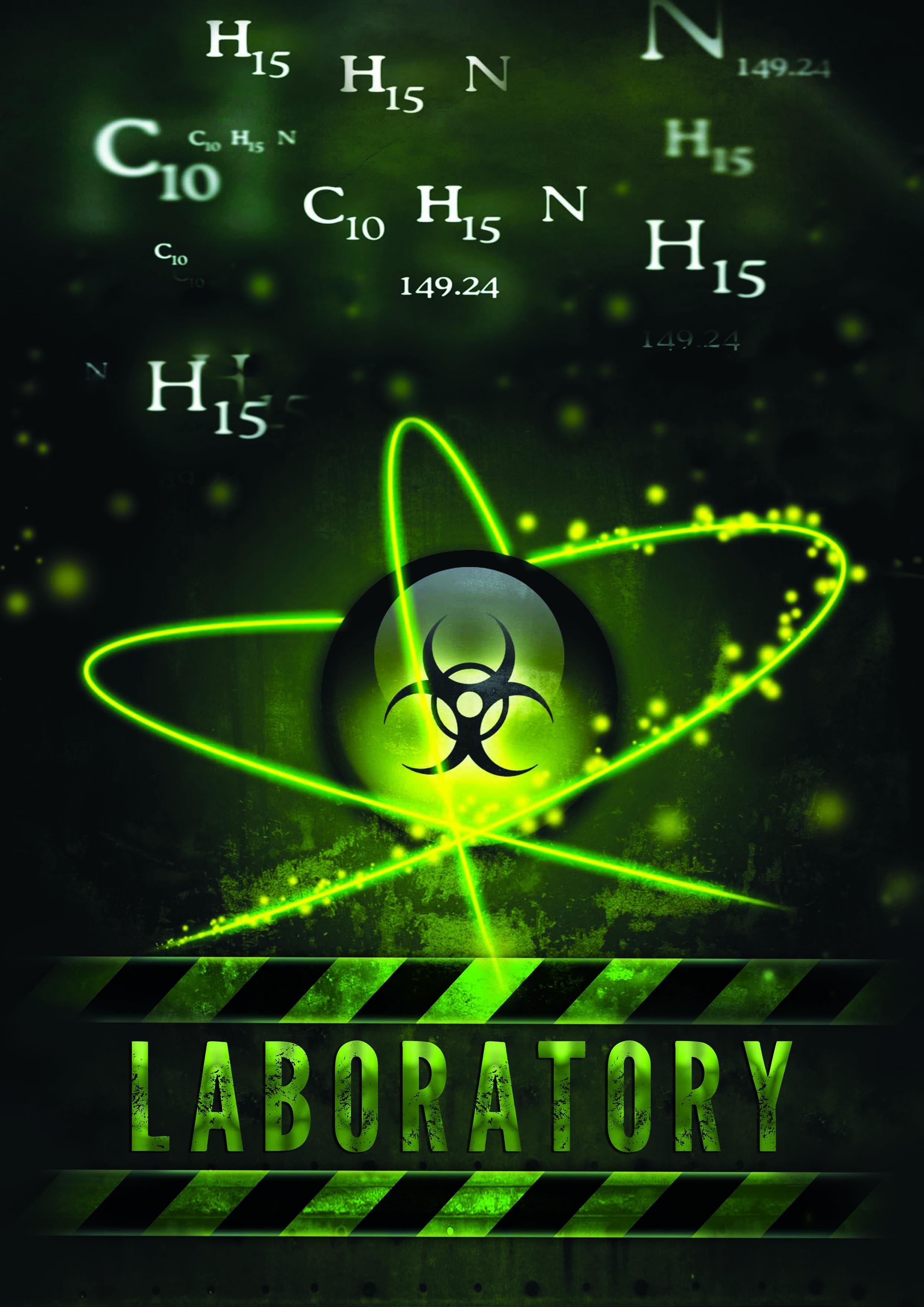 lab a4 fara - Franciza