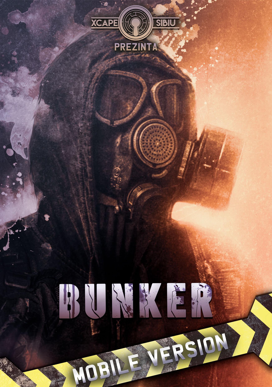 A5 bunker - Franciza