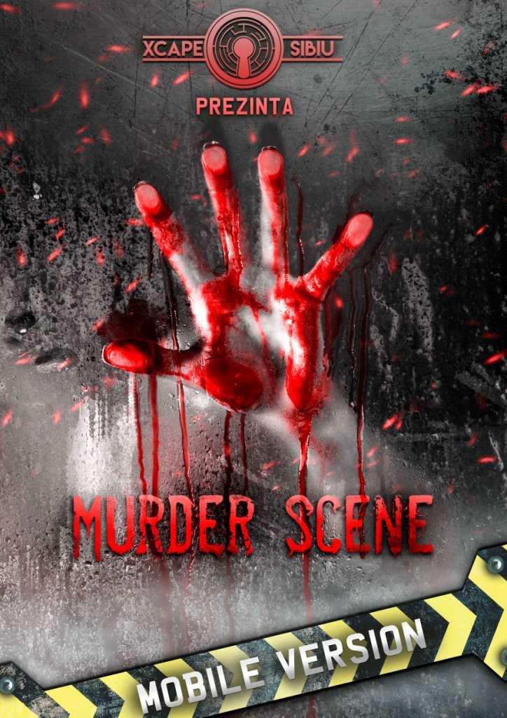 a5 murder - Franciza