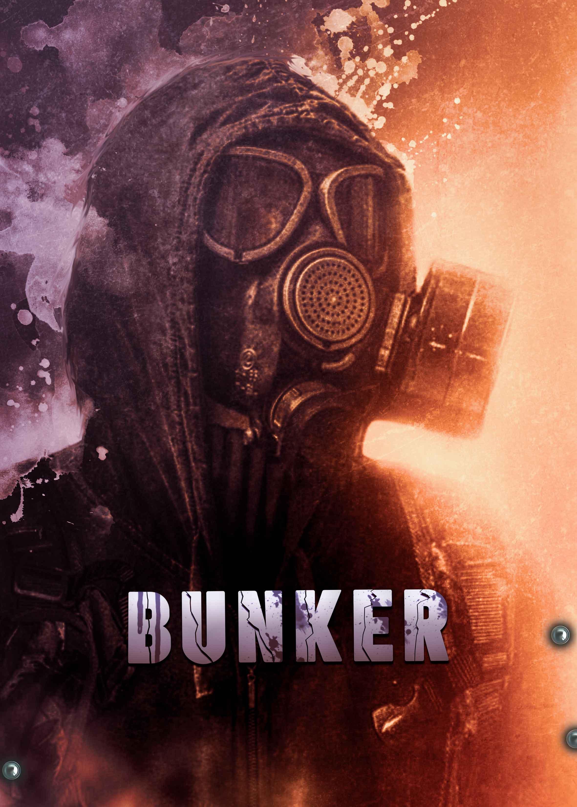 bunker a4 - Franciza