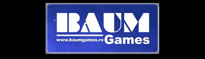 BaumGames