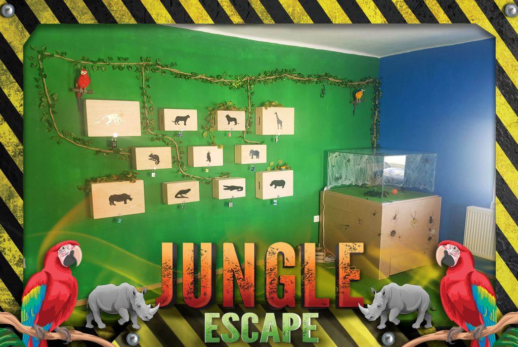 jungle6