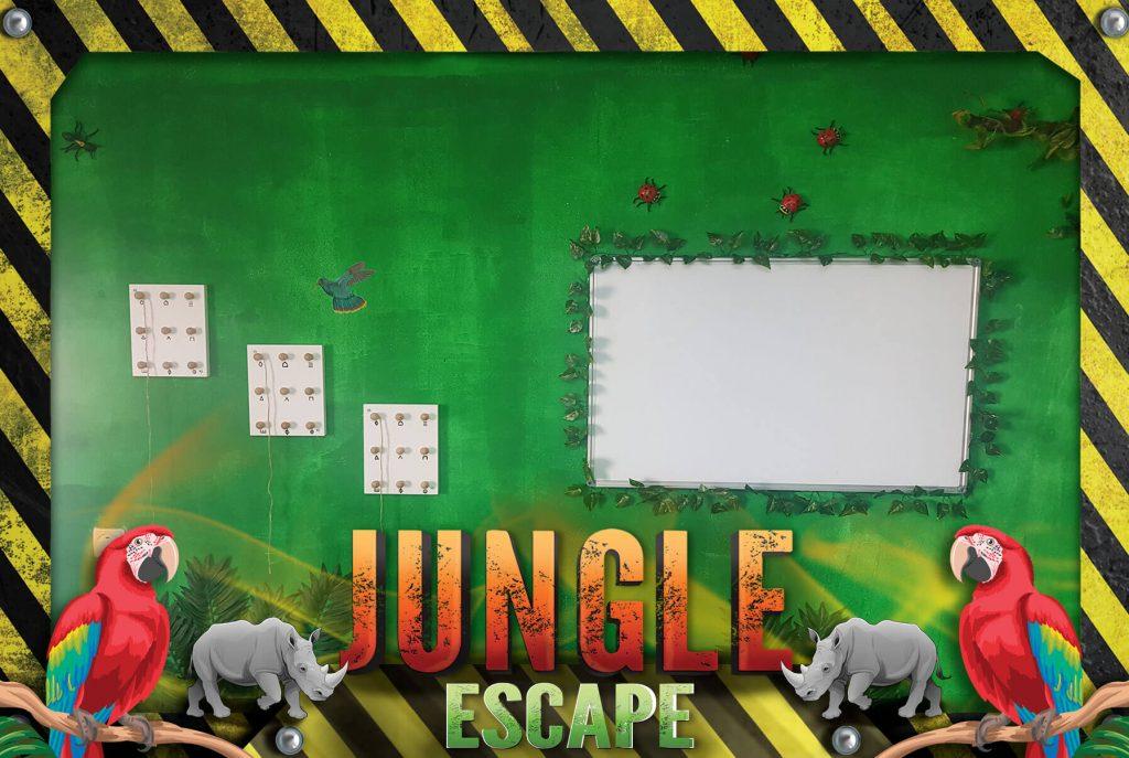 jungle7