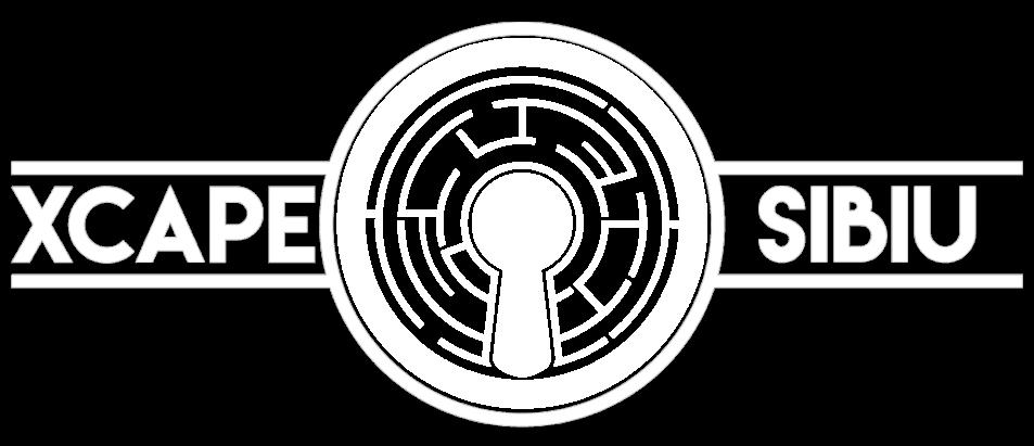 escape-room-sibiu
